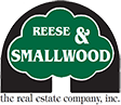 Reese and Smallwood Real Estate
